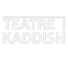 kaddish-tonifilmmaker