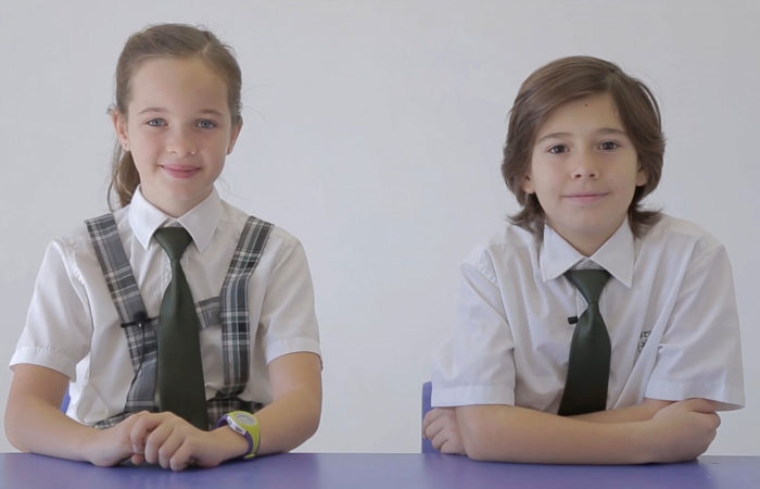 British School of Gavà